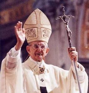 Pau VI