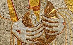 liturgi-fractio-panis